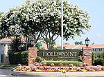 2540 Holly Point Blvd # 1500446, Chesapeake, VA 23325