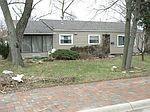 430 S Yearling Rd, Columbus, OH