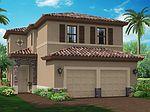 127 NE 27th Terrace Isles Oasis, Homestead, FL