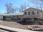 558 Catalina Dr, Colorado Springs, CO