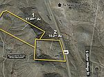 27.69+/ Ac Vacant Land, Searchlight, NV