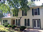 4012 Novar Dr, Chantilly, VA