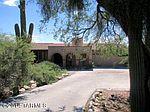 (Undisclosed Address), Tucson, AZ