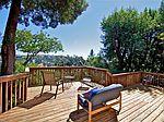 17 Redwood Rd, Fairfax, CA