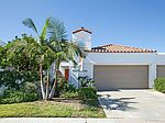 4757 Collinos Way, Oceanside, CA