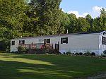 156 Hamilton Rd, Elizabethton, TN