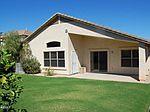 11455 E Peterson Ave , Mesa, AZ 85212