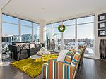 301 Commons Park S, Stamford, CT