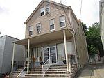 545 Lexington Ave, Clifton, NJ