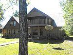 116 County Road 4103, Daingerfield, TX