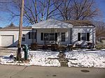307 S 3rd St, Centerville, IN