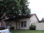 2222 Nantucket Vlg C # C, Dallas, TX