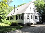 270 Carpenter Rd, Dummerston, VT