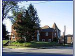 1201 Bethlehem Pike #OFFICE, Flourtown, PA