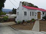 1410 Clearview Rd, Santa Barbara, CA