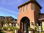88 Valle Vista Ave, Vallejo, CA