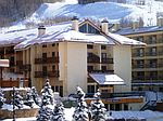 11 Emmons Rd # 326, Crested Butte, CO