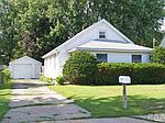 215 N Thorncrest Ave, Creve Coeur, IL
