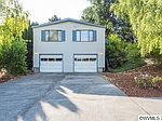 2246 Mousebird Ave NW, Salem, OR