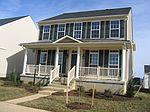 1340 N. Fairfax Blvd, Ranson, VA