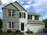 28 Gold Meadow Dr # 9BKS6Y, Lewis Center, OH