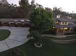 1688 Dwight St, Redlands, CA