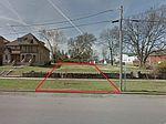 1411 Arthur Ave, Nashville, TN