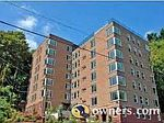 1205 SW Cardinell Dr, Portland, OR