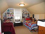 452 S Chestnut St, Olathe, KS