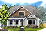 206 Cliffdale Rd, Chapel Hill, NC