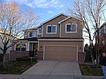 4694 Whitehall Ln, Highlands Ranch, CO