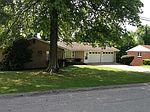 170 Charlotte Ave, North Huntingdon, PA
