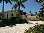 1695 Ludlow Rd, Marco Island, FL