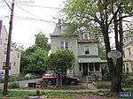 59-61 S 11TH St, Newark, NJ