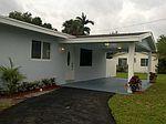 1750 Sw 32ND St, Fort Lauderdale, FL
