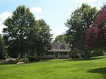 1228 Sam Johnson Rd, Columbia, TN