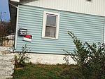 3125 Louisiana Blvd, East Saint Louis, IL