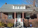 1704 W Main St, Princeton, WV