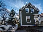 22 Evelyn St, Lynn, MA