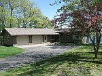 1070 Chicago Point Rd, Pelican Lake, WI