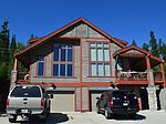 304 Wood Run Dr # A, Whitefish, MT