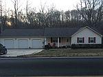 951 County Road 65, Killen, AL