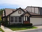 530 S Calle De Casas, Anaheim, CA