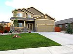 12503 Mount Belford Way, Peyton, CO
