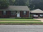 994 Stratford Rd, Memphis, TN