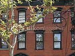 137 Mercer St, Jersey City, NJ