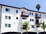 6900 Bonita Ter # 205, Los Angeles, CA