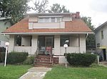 10721 Greenlawn Ave, Cleveland, OH