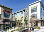 10215 Greenwood Ave N # 1485301, Seattle, WA 98133