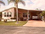 48 Serendipity Blvd # 48, North Fort Myers, FL